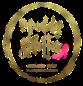 OutlookEmoji-1493840892900_glos.png-1